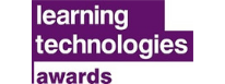 Learning Technologies Awards, Learning and Development, Learning Technology, Business Awards, UK Business Awards, August, Awards Consultancy, Awards Agency, Awards list, Donna O'Toole, Awards Expert