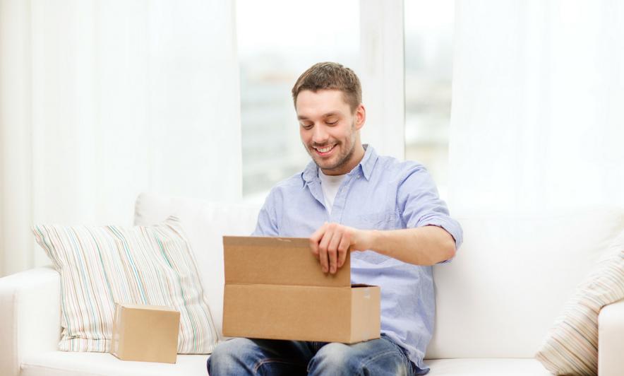 Creating an award-winning customer experience