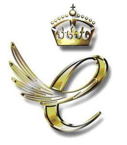 Queen's Awards for Enterprise Donna O'Toole