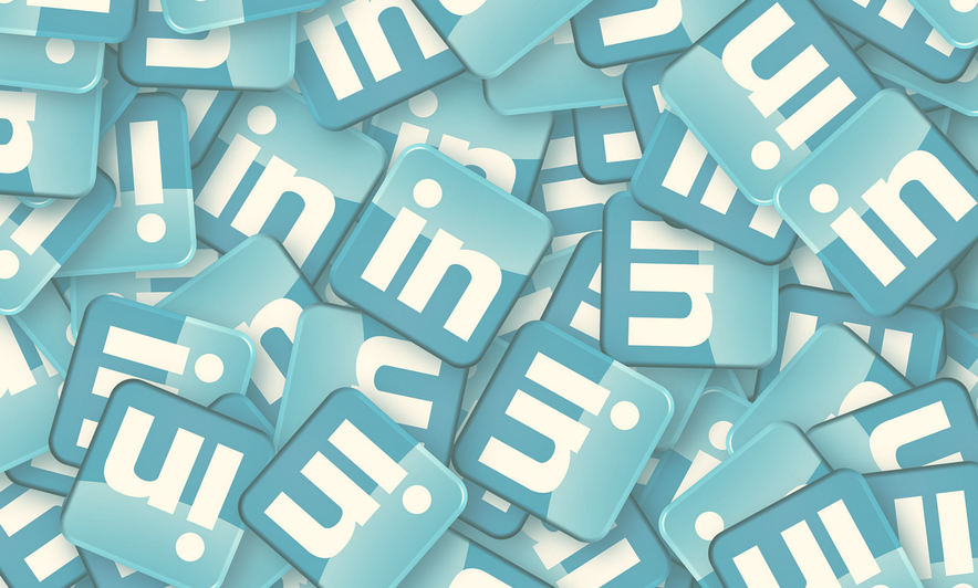 Top 6 Practices for your LinkedIn Company Page