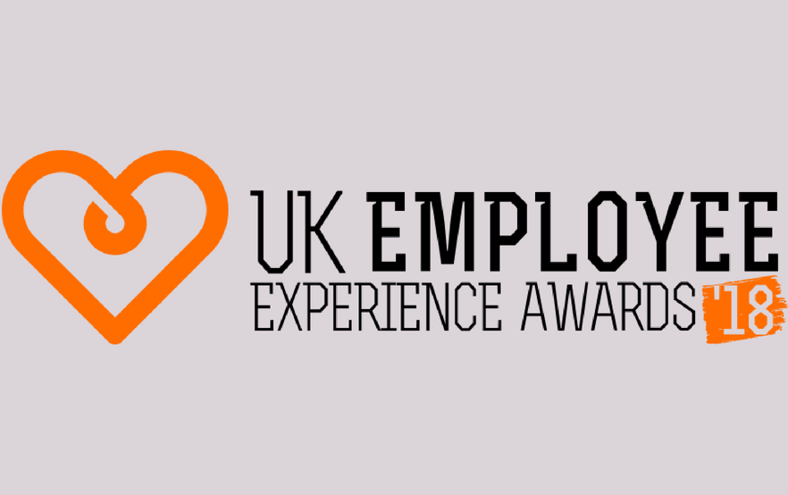 Employee Experience Awards – Donna O'Toole Recognised for her Outstanding Contribution to Judging
