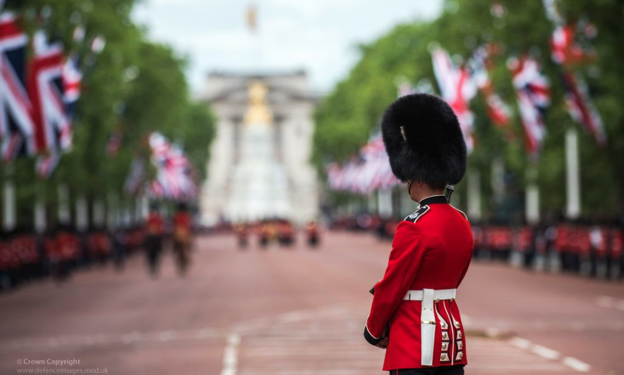 Inspirational Individuals recognised in the Queen's Birthday Honours List 2019