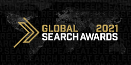 Global Search Awards 2021