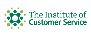 Institute of Customer Service Awards 2021