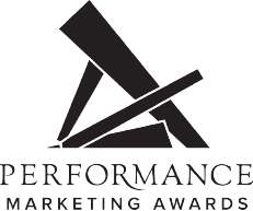 Performance Marketing Awards 2021