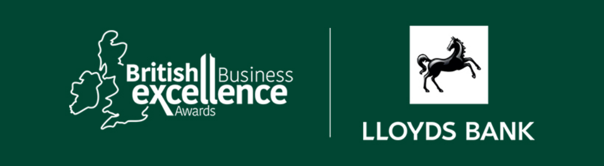 The 2021 Lloyds Bank British Business Excellence Awards are now open
