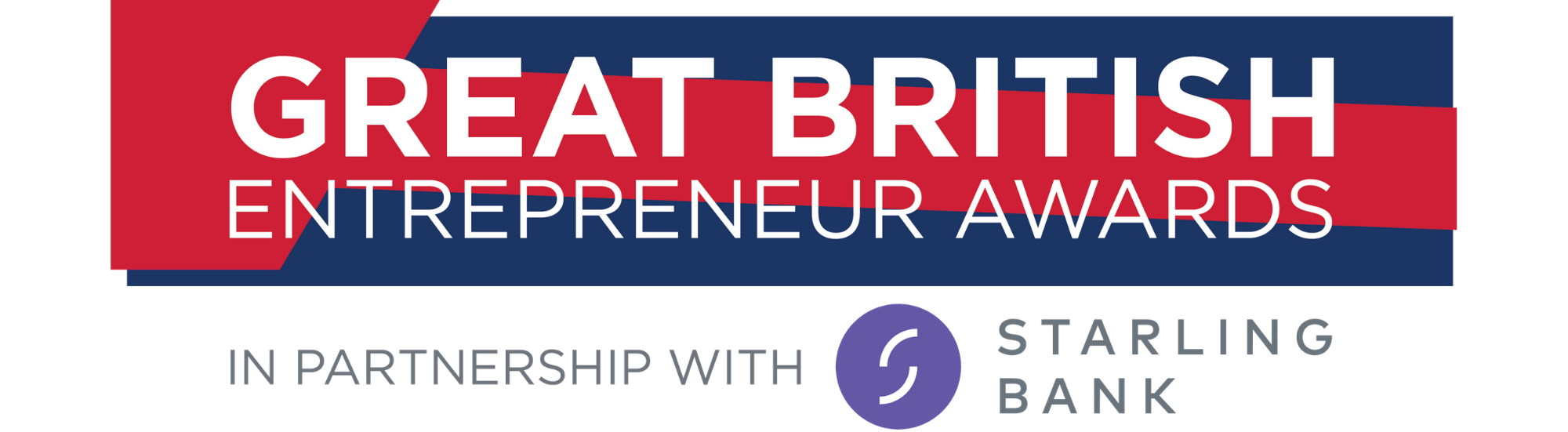 The Great British Entrepreneur Awards 2021 are now open