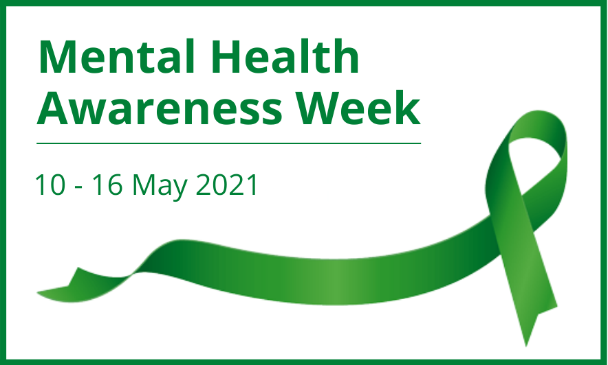 Increasing Awareness of Mental Health & Wellbeing