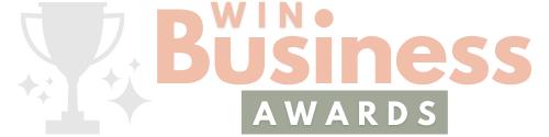 Win Business Awards